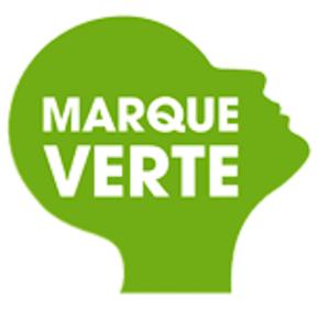 03-logo-marque-verte