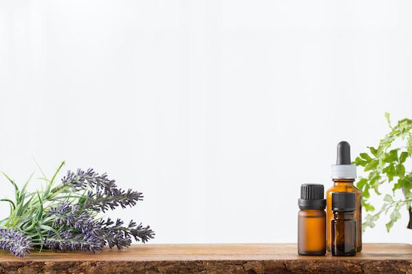 materiel-medical-pharmacie-de-gauriac-gauriac