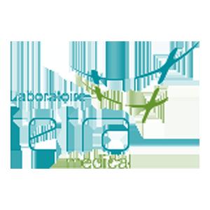 tetramedical